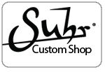 Click here - Suhr Custom Order Service